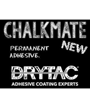 chalkmteLam banner for mailshot-250x300.jpg