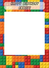 LEGO MASTER TEMPLATE.jpg