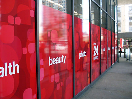Retail-point-of-purchase_Window-Graphic_CVS.jpg