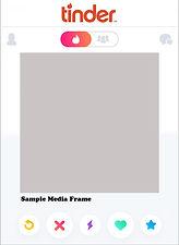 Tinder Frame sample.jpg
