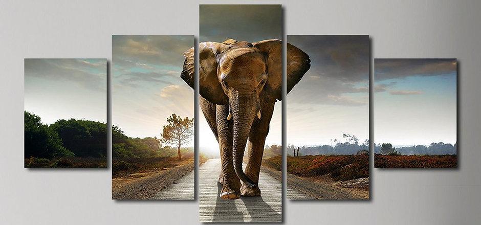 Elephant_Stock_Multi_Panel_Canvas_Wall_Art_LR2_1024x1024.jpg