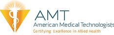 logo-amt (1).png