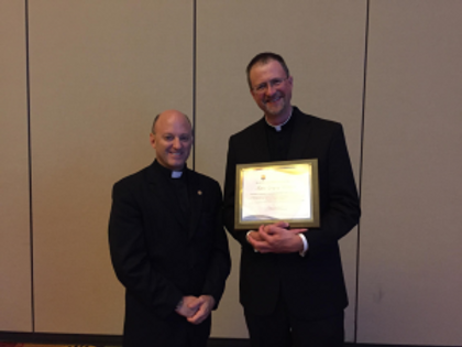 Fr Greg Award.png