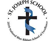 Blue Ribbon Logo.jpg