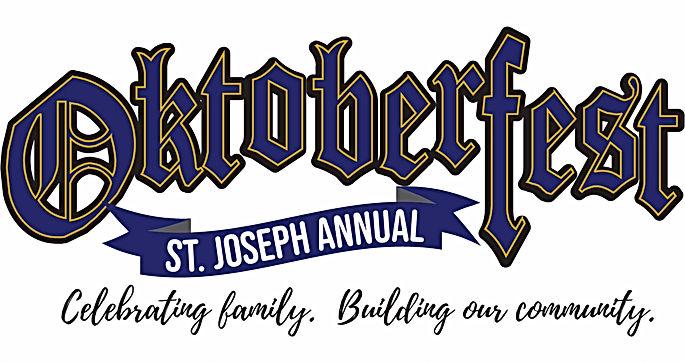 Logo 5 Oktober (1).jpeg