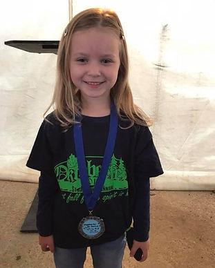 Eloise with Medal.jpg