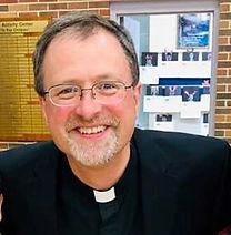 Fr Greg Profile.jpg