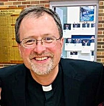 Fr Greg Profile.jpg