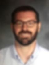 Mr. Perry.jpg