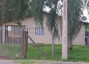 Lote de Terreno Foreiro - Barigui | Curitiba - PR