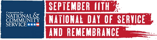 sept11_edited.png