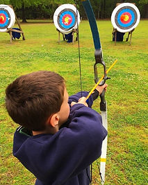 Reasons-to-Teach-Your-Kids-Archery+%281%