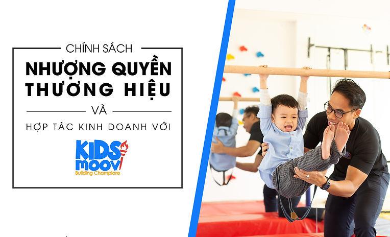 Franchise Kidsmoov banner.jpg