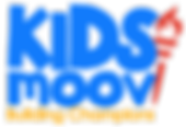 Logo Kids viền.png