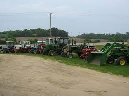 more tractors.jpg