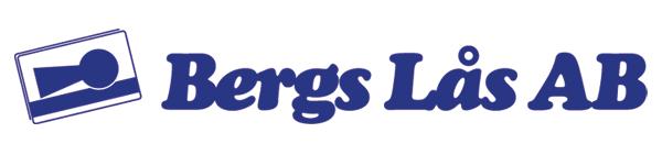 Bergs_logga.png