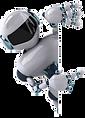 kisspng-robotics-technology-robotic-proc
