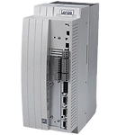 lenze-inverter-drive-500x500_edited_edited.png