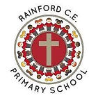 rainford cofe.jpg