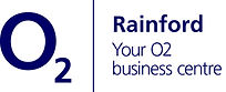 O2-Business-Centre-Horizontal-Rainford-R