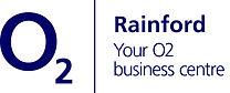 O2-Business-Centre-Horizontal-Rainford-R
