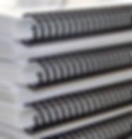 Printing, Printer, Copies, Stamford CT