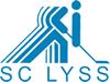 Sponsor SC Lyss