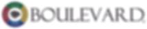 MAIN BOULEVARD logo M.png