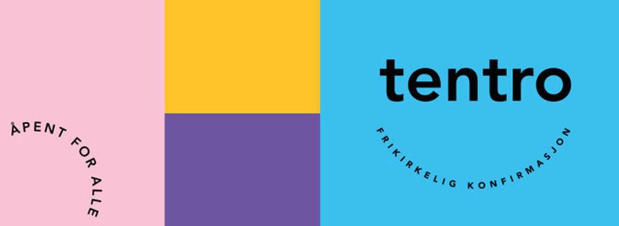tentroFacebookbanner3_edited.jpg