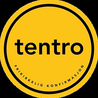 TentroLogo_rund_gul.png