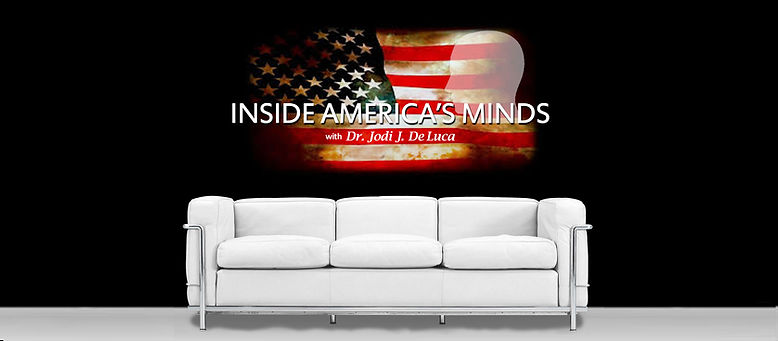 INSIDE AMERICA'S MINDS - FINAL & REVISED