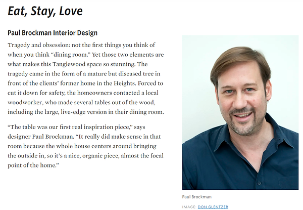 houstonia article.png