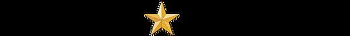 845px-Houston_Chronicle_Logo_2016.svg.pn