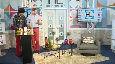 Go Retro With Your Home Decor