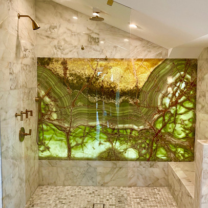 Tiki Island Master Bath.jpeg