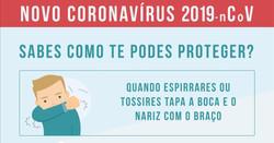 coronavirus_panfleto_escolas18260131_soc