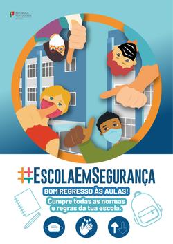 #EscolaEmSeguranca_AnoLetivo20212022_B