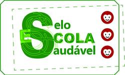 Escola_Saudável_original_3nivel