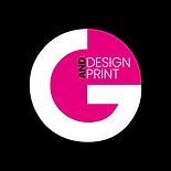 NEW Glow logo-01.png