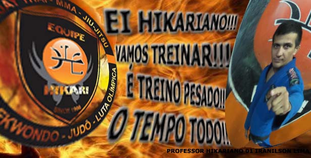 TREINO PESADO HIKAR IRANILSON LIMA.jpg