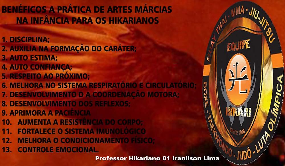 BENÉFICIOS_HIKARI_PARA_CRIANÇAS.jpg