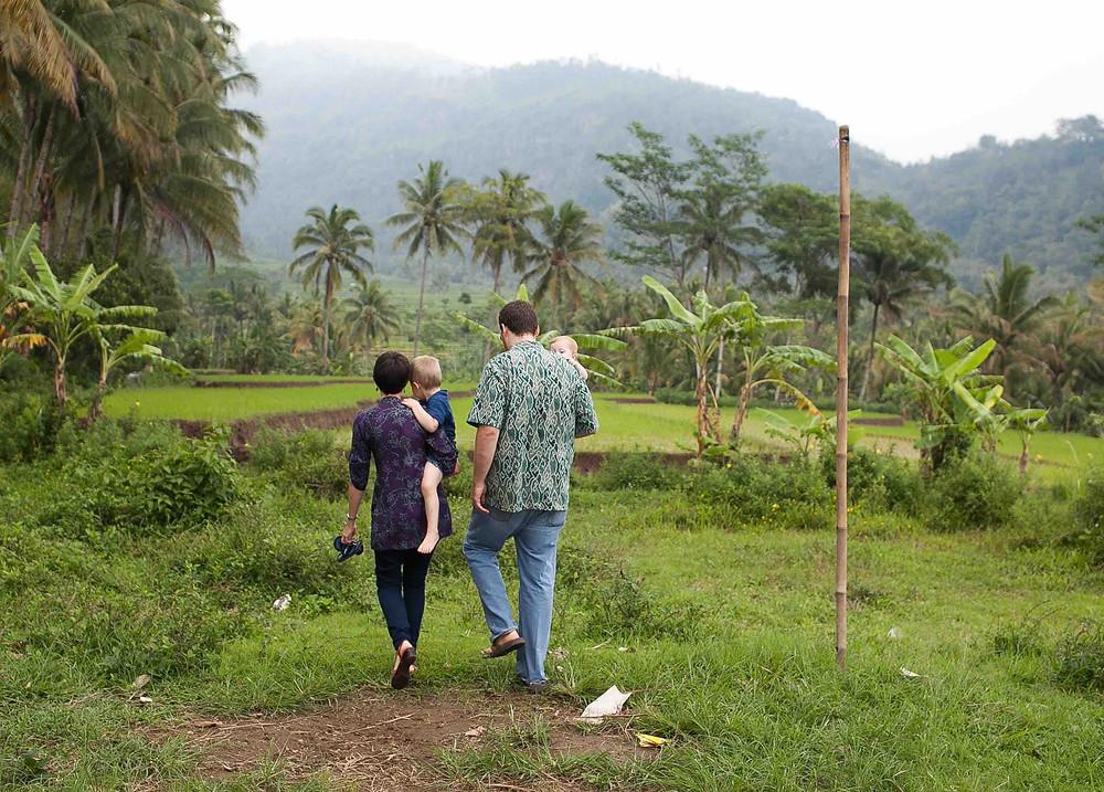 Family walk 2.jpg