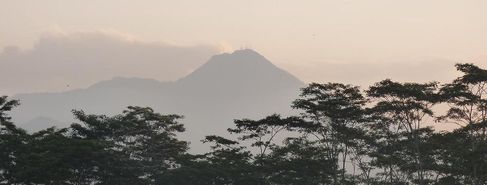Salatiga Gunung.JPG
