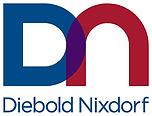 Diebold Nixdorf.png