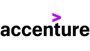 Accenture EXPO Logo.png
