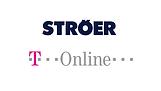 ströer t-online.png