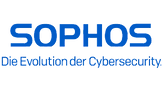 Sophos Expo Ip.png