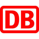 DB_Vertrieb.jpg
