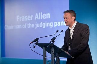 Fraser Allen 01.jpg