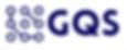 GQS Capital logo